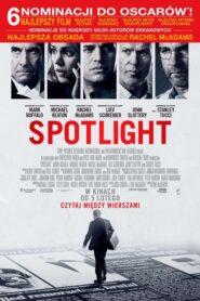 Spotlight lektor pl