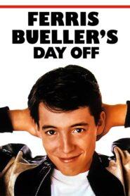 Wolny dzień Ferrisa Buellera lektor pl
