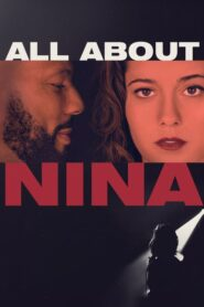 All About Nina lektor pl
