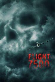 Flight 7500 lektor pl