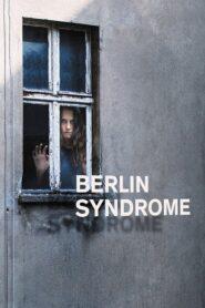 Syndrom Berliński lektor pl