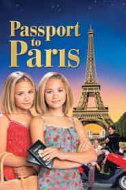 Passport to Paris lektor pl