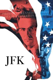 JFK lektor pl