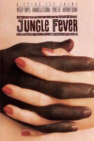 Jungle Fever lektor pl