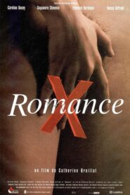 Romance lektor pl