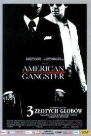 Amerykański gangster lektor pl