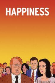 Happiness lektor pl