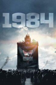 1984 lektor pl