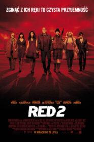 RED 2 lektor pl