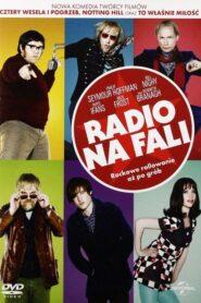 Radio na fali lektor pl