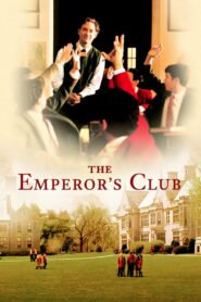 The Emperor's Club lektor pl