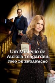 Aurora Teagarden Mysteries: A Game of Cat and Mouse lektor pl
