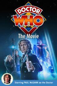 Doctor Who lektor pl