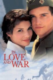 In Love and War lektor pl