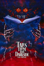 Tales from the Darkside: The Movie lektor pl