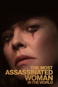 La Femme la plus assassinée du monde lektor pl