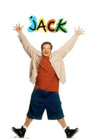 Jack lektor pl