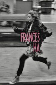 Frances Ha lektor pl