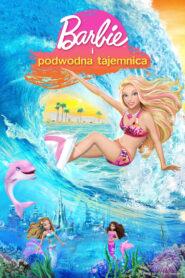 Barbie i Podwodna Tajemnica lektor pl
