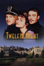 Twelfth Night lektor pl