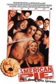 American Pie lektor pl