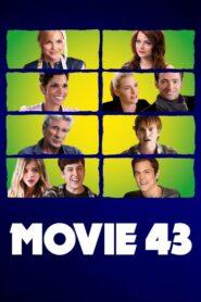 Movie 43 lektor pl