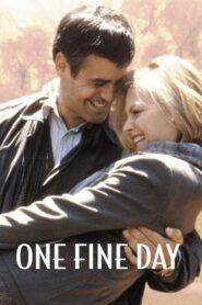 One Fine Day lektor pl