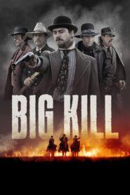 Big Kill lektor pl