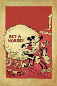 Koń by się uśmiał lektor pl