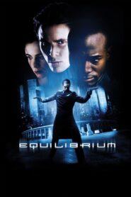 Equilibrium lektor pl