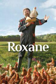 Roxane lektor pl