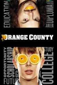 Orange County lektor pl