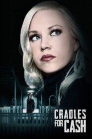 Cradles for Cash lektor pl