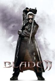 Blade: Wieczny Łowca II lektor pl