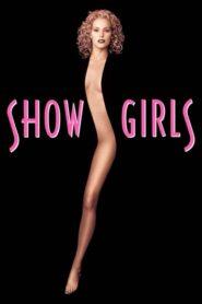 Showgirls lektor pl