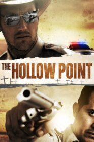 The Hollow Point lektor pl