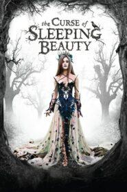 Klątwa Śpiącej Królewny lektor pl