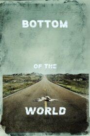 Bottom of the World lektor pl
