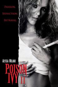 Poison Ivy 2: Lily lektor pl