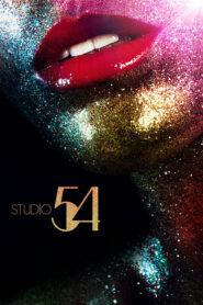 Studio 54 lektor pl