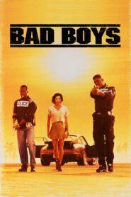 Bad Boys lektor pl