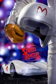 Speed Racer lektor pl