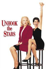 Unhook the Stars lektor pl