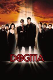 Dogma lektor pl