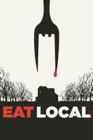 Eat Locals lektor pl