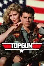 Top Gun lektor pl