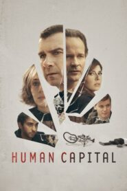Human Capital lektor pl