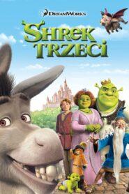 Shrek Trzeci lektor pl