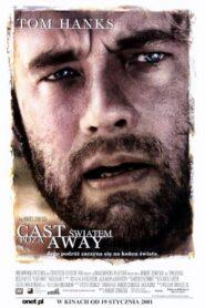 Cast Away – poza światem lektor pl