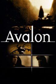 Avalon lektor pl